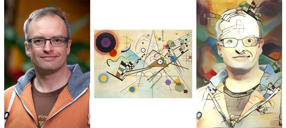 photo-to-art-kandinsky